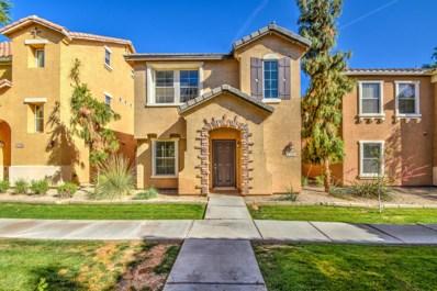 9233 E Neville Avenue Unit 1138, Mesa, AZ 85209 - MLS#: 5764752