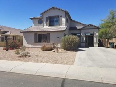 1466 E Holiday Drive, Casa Grande, AZ 85122 - MLS#: 5764762