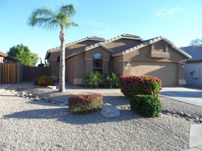 9807 E Olla Avenue, Mesa, AZ 85212 - MLS#: 5764764