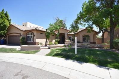 621 E Desert Park Lane, Phoenix, AZ 85020 - MLS#: 5764772