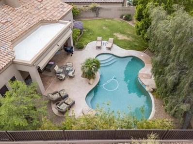 12196 N 138TH Way, Scottsdale, AZ 85259 - MLS#: 5764776