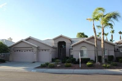 8924 E Captain Dreyfus Avenue, Scottsdale, AZ 85260 - MLS#: 5764785