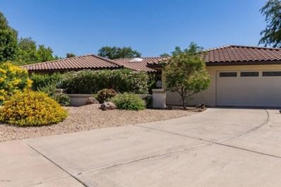 8978 N 81ST Street, Scottsdale, AZ 85258 - MLS#: 5764793
