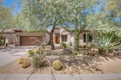 32476 N 71st Way, Scottsdale, AZ 85266 - MLS#: 5764799