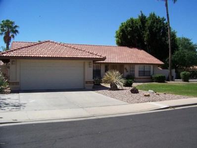 5615 E Fox Street, Mesa, AZ 85205 - MLS#: 5764800