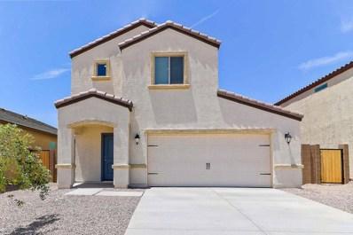30601 N Oak Drive, Florence, AZ 85132 - MLS#: 5764803
