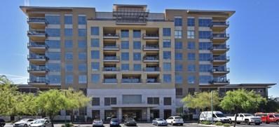 15215 N Kierland Boulevard Unit 434, Scottsdale, AZ 85254 - MLS#: 5764809
