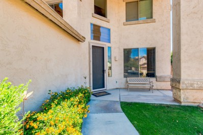 13421 W Marlette Court, Litchfield Park, AZ 85340 - MLS#: 5764814