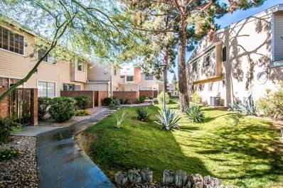 625 S Westwood -- Unit 182, Mesa, AZ 85210 - MLS#: 5764819