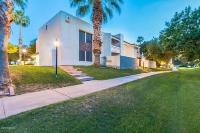 7350 N Via Paseo Del Sur -- Unit P204, Scottsdale, AZ 85258 - MLS#: 5764823