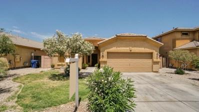 12226 W Riverside Avenue, Tolleson, AZ 85353 - #: 5764852