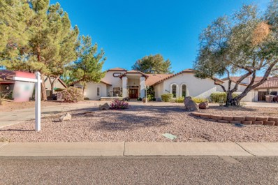 7031 W Willow Avenue, Peoria, AZ 85381 - MLS#: 5764858