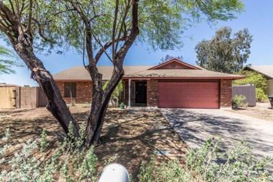 6508 E Jasmine Street, Mesa, AZ 85205 - MLS#: 5764867