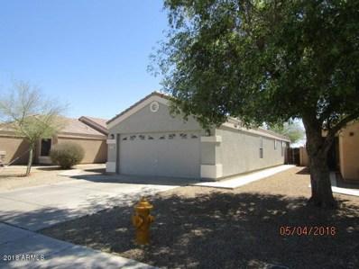 1325 S 107TH Drive, Avondale, AZ 85323 - MLS#: 5764882