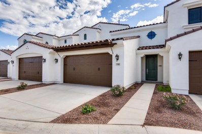 14200 W Village Parkway Unit 118, Litchfield Park, AZ 85340 - #: 5764883