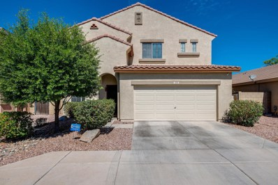 1336 S 117TH Drive, Avondale, AZ 85323 - MLS#: 5764885