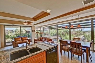 7157 E Rancho Vista Drive Unit 6007, Scottsdale, AZ 85251 - #: 5764916