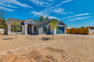 3738 E Earll Drive, Phoenix, AZ 85018 - MLS#: 5764927
