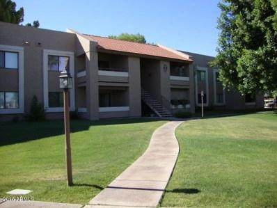 2146 W Isabella Avenue Unit 219, Mesa, AZ 85202 - MLS#: 5764935