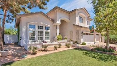 2235 N Gentry --, Mesa, AZ 85213 - MLS#: 5764942