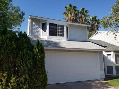 3504 E Le Marche Avenue, Phoenix, AZ 85032 - MLS#: 5764945