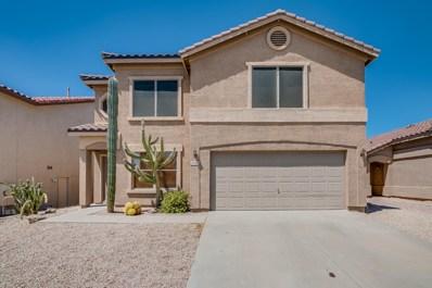 5028 E Peak View Road, Cave Creek, AZ 85331 - MLS#: 5764985