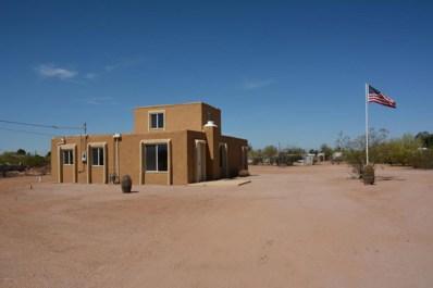 1384 N Gold Drive, Apache Junction, AZ 85120 - MLS#: 5764995