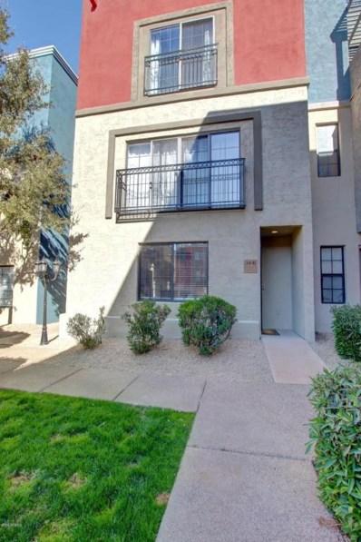 3441 E Avalon Drive, Phoenix, AZ 85018 - MLS#: 5765003