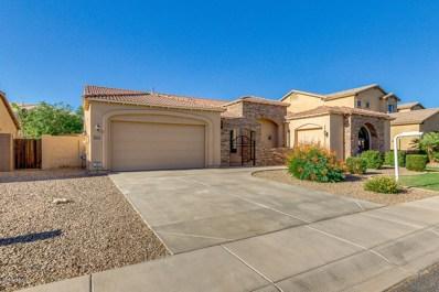3160 E Powell Place, Chandler, AZ 85249 - MLS#: 5765009