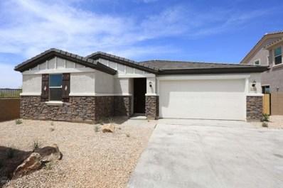 32642 N 50TH Street, Cave Creek, AZ 85331 - MLS#: 5765012