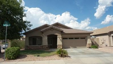 12270 W Washington Street, Avondale, AZ 85323 - MLS#: 5765027