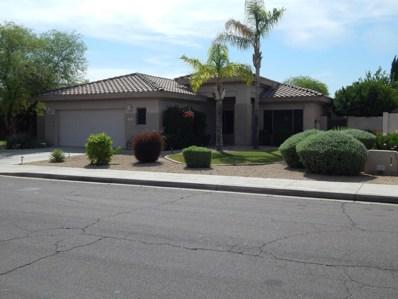 2671 N 132ND Drive, Goodyear, AZ 85395 - MLS#: 5765031