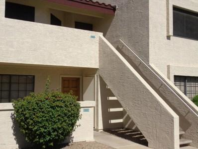 2020 W Union Hills Drive Unit 262, Phoenix, AZ 85027 - MLS#: 5765040