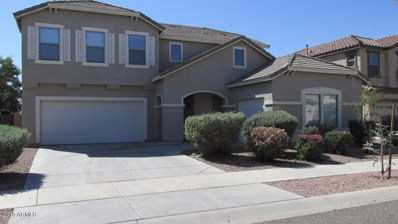 13635 W Watson Lane, Surprise, AZ 85379 - MLS#: 5765041