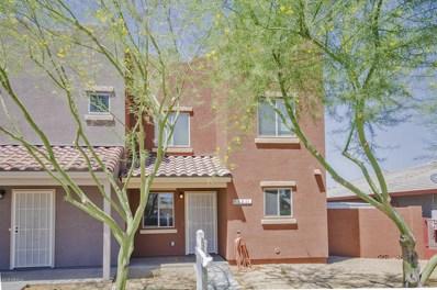 16211 N Desert Sage Street, Surprise, AZ 85378 - MLS#: 5765044