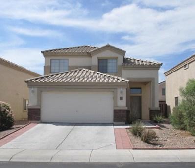 23264 W Cocopah Street, Buckeye, AZ 85326 - MLS#: 5765048