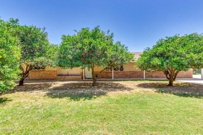 17615 E Watford Drive, Queen Creek, AZ 85142 - MLS#: 5765058