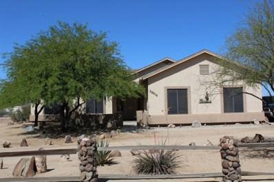 38616 N 22ND Drive, Phoenix, AZ 85086 - MLS#: 5765061