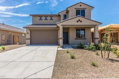 6117 W Orchid Lane, Glendale, AZ 85302 - MLS#: 5765063
