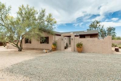 6239 E Barwick Drive, Cave Creek, AZ 85331 - MLS#: 5765066
