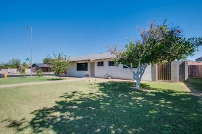 1620 E Dana Avenue, Mesa, AZ 85204 - MLS#: 5765078