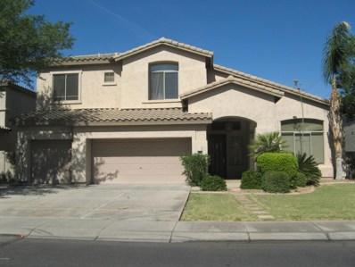 352 N Brett Street, Gilbert, AZ 85234 - MLS#: 5765079