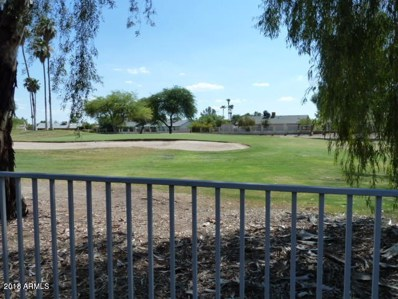 12046 S 44TH Street, Phoenix, AZ 85044 - MLS#: 5765082