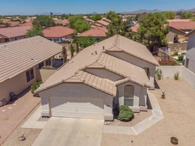 8224 E Obispo Avenue, Mesa, AZ 85212 - MLS#: 5765097