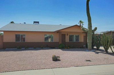 12834 N 29TH Place, Phoenix, AZ 85032 - MLS#: 5765099