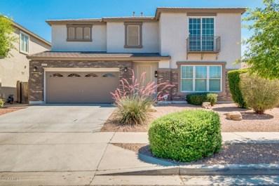 4117 W Lydia Lane, Phoenix, AZ 85041 - MLS#: 5765100