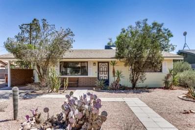 891 W 5TH Avenue, Apache Junction, AZ 85120 - MLS#: 5765106