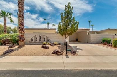 17450 N 106TH Avenue, Sun City, AZ 85373 - MLS#: 5765107
