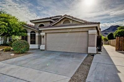 25841 N 66TH Drive, Phoenix, AZ 85083 - MLS#: 5765118