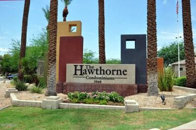 3848 N 3RD Avenue Unit 1013, Phoenix, AZ 85013 - MLS#: 5765127